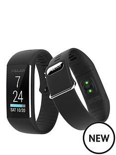 polar-a360-fitness-tracker-black-large