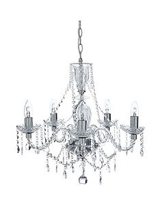millie-5-light-chandelier