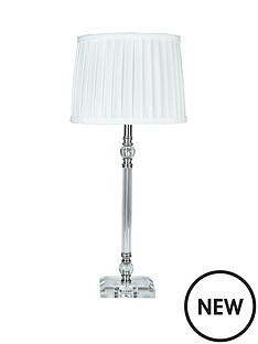 carrie-glass-column-table-lamp