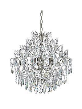 charlotte-3-light-ball-ceiling-pendant