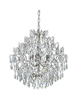 charlotte-luxury-glass-chandeliere