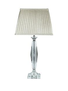 houston-table-lamp