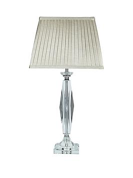 ideal-home-amelia-table-lamp