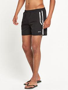 hugo-boss-lightfishnbspswim-shorts