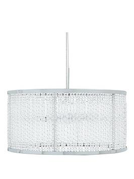 jessica-glass-beaded-ceiling-light