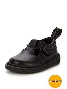 dr-martens-t-bar-shoe