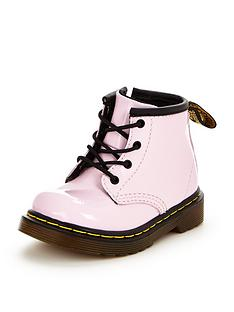 dr-martens-brooklee-b-patent-boot