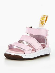 dr-martens-marabel-chunky-strap-sandal