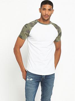river-island-camo-print-short-sleeve-t-shirt