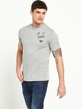 river-island-hangin039-print-short-sleeve-tshirt