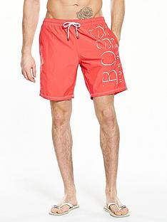 hugo-boss-killifish-swim-shorts