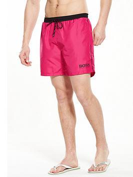 Hugo Boss Starfish Swim Shorts