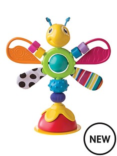 freddie-the-firefly-table-top-toy
