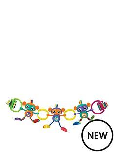 monkey-links