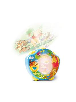 lamaze-wtp-sweet-dreams-lightshow