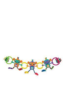 grip-amp-grab-musical-monkey