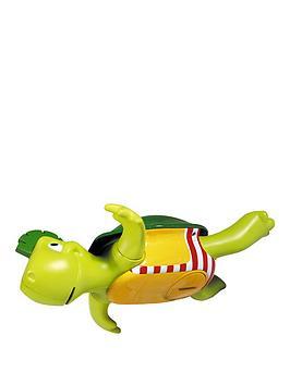 swim-n-sing-turtle
