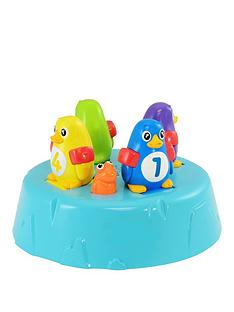 poppin039-penguins-island