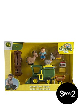 1st-farming-fun-harvest-time-playset