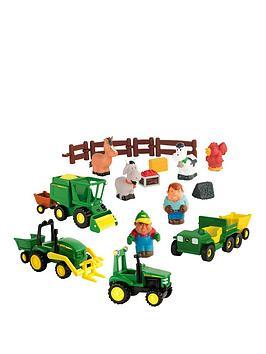 1st-farming-fun-fun-on-the-farm-playset
