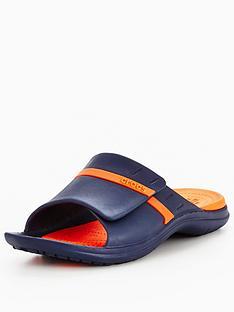 crocs-modi-sport-slide