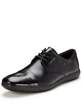 calvin-klein-zale-lace-up-shoe