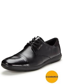calvin-klein-zale-lace-up-shoe