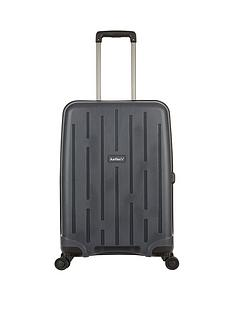 antler-lightning-4-wheeled-medium-case