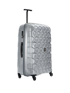 antler-atom-4-wheeled-large-case