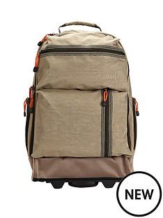 antler-urban-trolley-backpack
