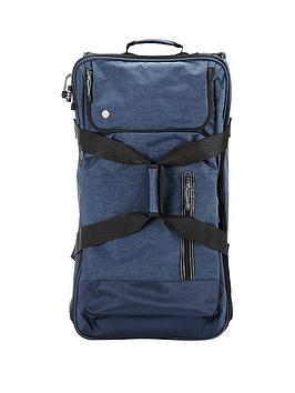 antler-urbanite-upright-trolley-bag