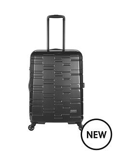 antler-prism-4-wheeled-medium-case