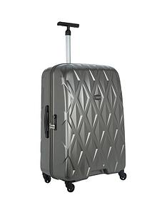 antler-atlas-4-wheeled-large-case