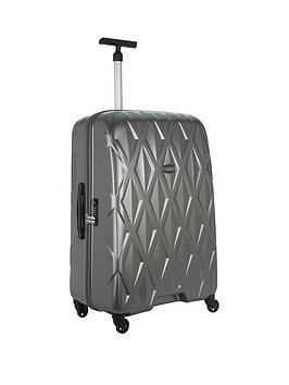 antler-atlas-4-wheeled-large-case