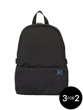 revelation-by-antler-rory-large-backpack