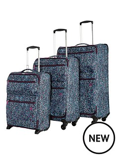 revelation-by-antler-weightless-d3-3-piece-luggage-set