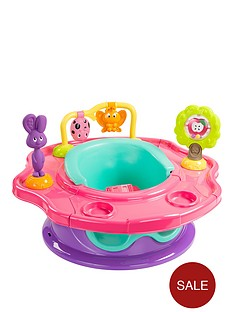 summer-infant-forest-friends-super-seat-pink