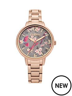 cath-kidston-cath-kidston-british-birds-mink-photo-print-dial-rose-gold-metal-bracelet-ladies-watch