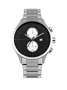 french-connection-french-connection-kensington-grand-black-multifunction-dial-stainless-steel-bracelet-mens-watch