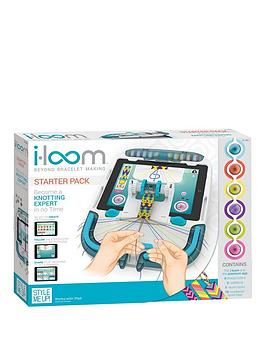 i-loom-starter-pack