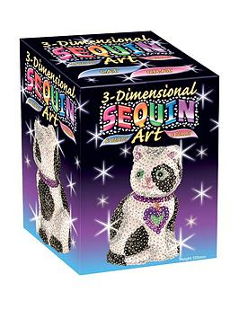 3d-sequin-art-cat