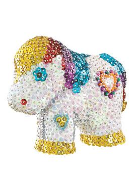 3d-sequin-art-pony