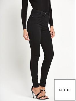 v-by-very-petite-addison-high-waistednbspsuper-skinny-jeans
