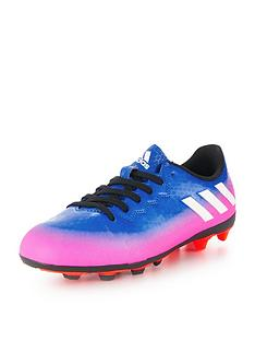 adidas-junior-messi-164-firm-ground-football-boots