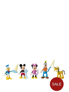 mickey-mouse-5-pack-figure