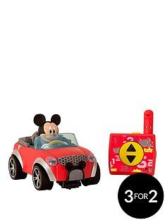 mickey-mouse-city-fun-rc-car