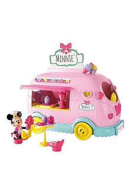 minnie-mouse-minnies-sweet-amp-candys-van
