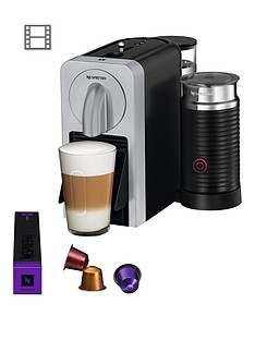nespresso-prodigio-amp-milk-by-magimix-coffee-machine