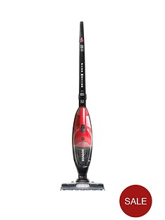 hoover-freemotion-fm18b2-2-in-1-cordless-stick-vacuum-cleaner-redblack