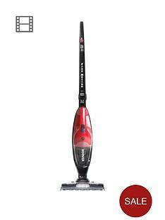 hoover-freemotion-fm18b2-2-in-1-cordless-stick-vacuum-cleaner-redblack